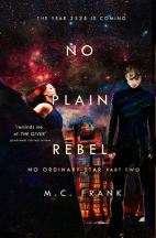 no-plain-rebel