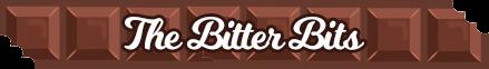 Bitter Bits